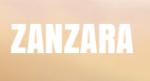 Школа ZANZARA