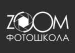 Фотошкола ZOOM