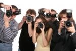 Фотошкола «ZOOM»